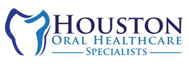 Houston Oral Healthcare Specialists  Logo