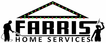 Farris Home Services Logo