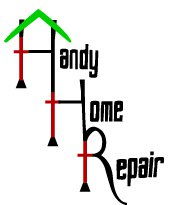 Nolan's Handy Home Repair & Remodeling Logo