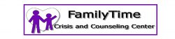 Kingwood FamilyTime Accepting Nominations for Women of Achievement