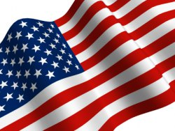 Kingwood Kingwood Rotary Club Makes Flags Available to Residents for 9/11