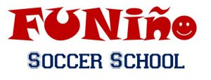 Kingwood JC Sports Announces FUNino Indoor Soccer League Kick-Off