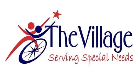Interview with Marcus Denman of The Village Thrift Shop